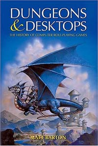 dungeons_desktops_cover