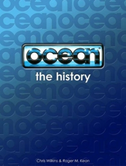 ocean_the_history