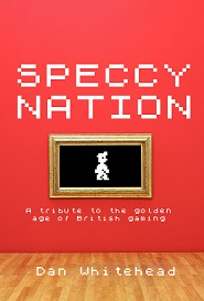 speccy_nation