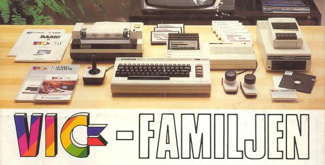 vic_familjen
